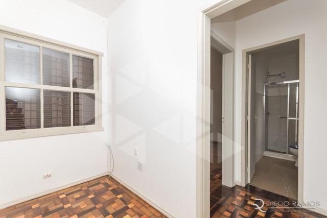 Apartamento para alugar com 1 dormitórios em , cod:I-019370 - Foto 7