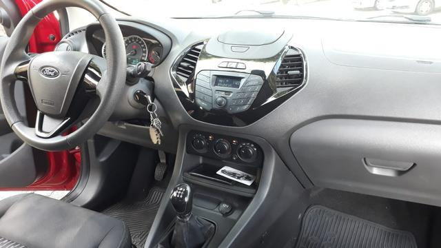 Ford Ka impecável - Foto 2