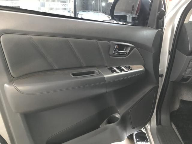 Toyota Hilux SRV 3.0 Diesel 4x4 - Foto 6