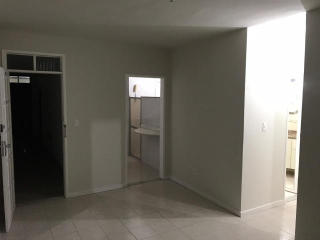 Vendo Apartamento - Condomínio Vivendas canto do sol - cód. 1571 - Foto 4