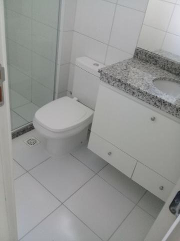 Excelente oportunidade R$ 445.000,00 Dom Vertical Santa Mônica - Foto 5