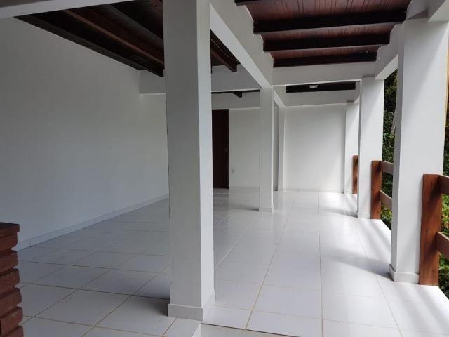Casa 4 QTS sen do 1 suite em Condomínio Fechado em Domingos Martins - Foto 10