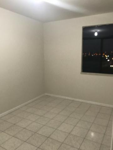 Vendo Apartamento - Condomínio Vivendas canto do sol - cód. 1571 - Foto 2