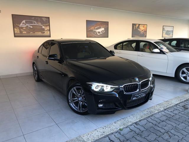 BMW 320i 2.0 M SPORT - Foto 2