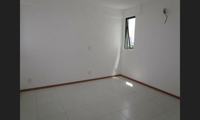 Vendo apartamento no Edificio Palazzo San Pietro - Foto 13