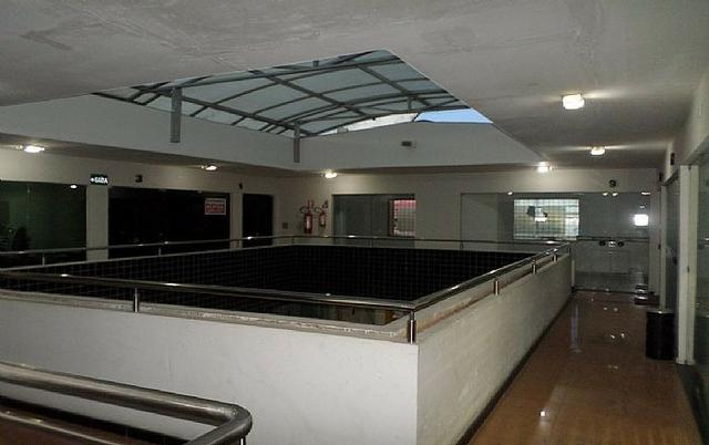 Salas em centro empresarial na Maria Lacerda - Foto 5