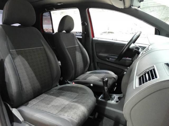 Volkswagen Fox Track 1.0 - Foto 15