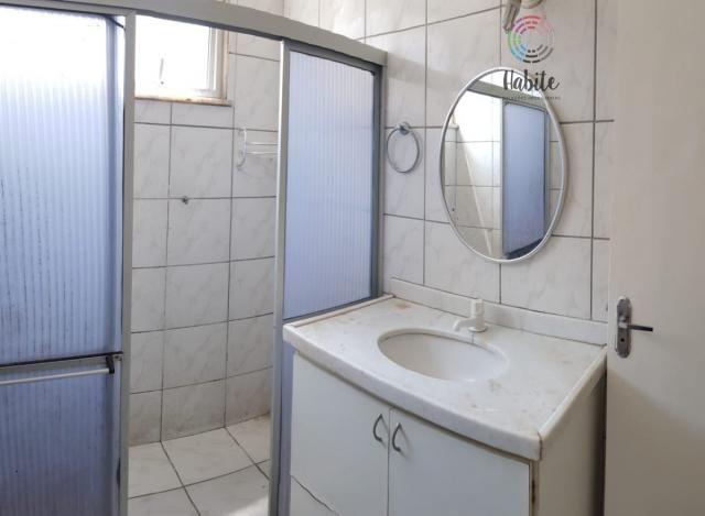Apartamento, Mucuripe, Fortaleza-CE - Foto 12