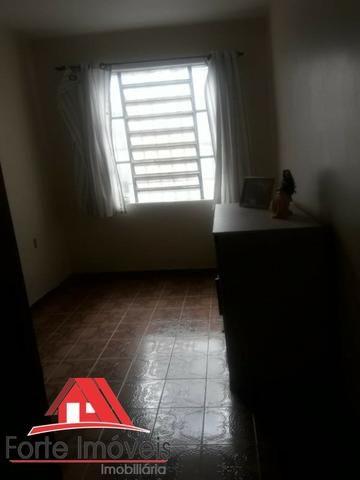 IF958 Excelente Sítio Com 2 Casas Em Santíssimo RJ - Foto 11