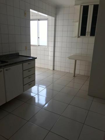 Lindo Apartamento Condomínio Edifício Verona São Francisco - Foto 10