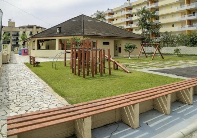Apartamento em Bertioga, acomoda até 8 pessoas, 200 metros da praia - Foto 18