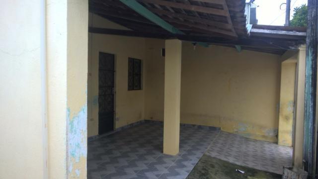 Casa no benedito 1(conj. João Sampaio) - Foto 2