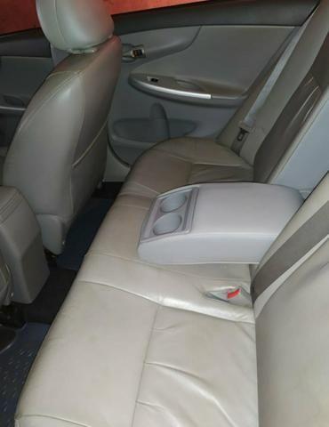 Vende-se Corolla 2010 - Foto 3