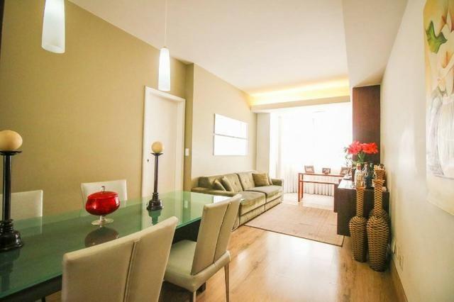 Apartamento 3 quartos com lazer no Buritis - Foto 7