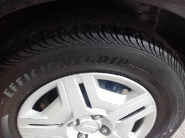 Chevrolet Prisma Prisma Sed. Joy 1.0 8V FlexPower 4p 4P - Foto 14