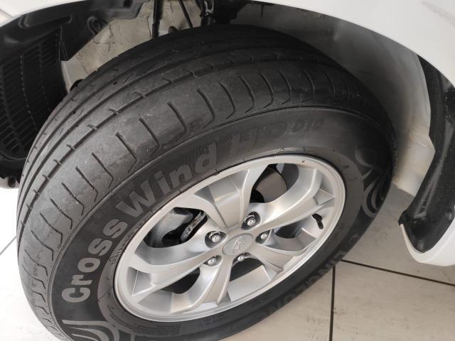 Hyundai Tucson 2.0 GLSB 2014/2015 - Foto 12