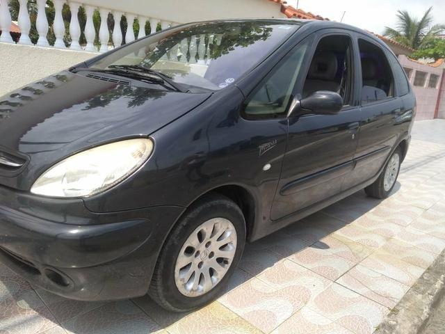 Citroën Xsara Picasso - Foto 2