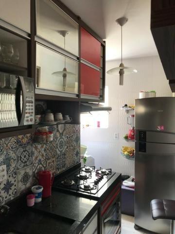 Vendo Apartamento - Condomínio São Bento - Foto 11