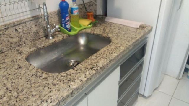 Particular - FLAT no Hotel Lagoa Quente - Foto 9