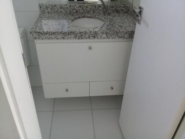 Excelente oportunidade R$ 445.000,00 Dom Vertical Santa Mônica - Foto 2
