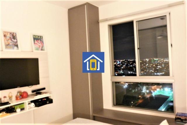 Apartamento - Estoril Belo Horizonte - DIG212 - Foto 2
