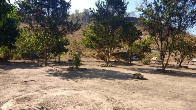 Fazenda em novo acordo - Foto 2