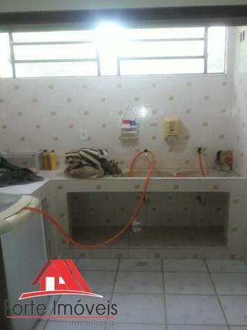 IF958 Excelente Sítio Com 2 Casas Em Santíssimo RJ - Foto 17