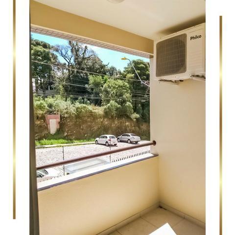 Apartamento no Petrópolis Mobiliado - Foto 10