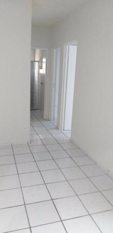 Maravilhoso apartamento em Jardim Limoeiro, por apenas 90 mil - Foto 12