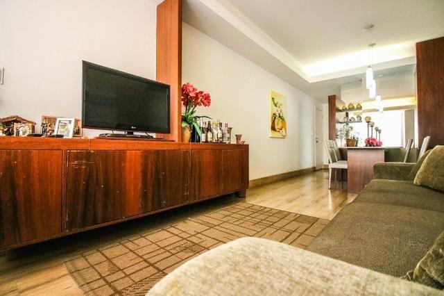 Apartamento 3 quartos com lazer no Buritis - Foto 6