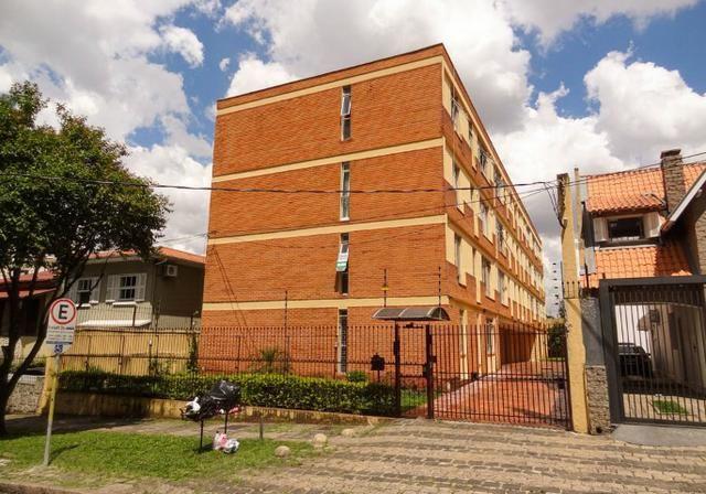Dois Apartamentos 3 Quartos no Bigorrilho/ Champagnat, Alugados! [5673.001] - Foto 2