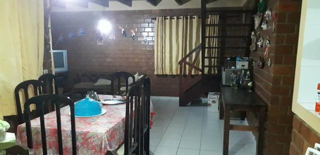 Aluguel casa em Gravatá final de semana - Foto 3