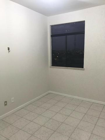 Vendo Apartamento - Condomínio Vivendas canto do sol - cód. 1571 - Foto 13