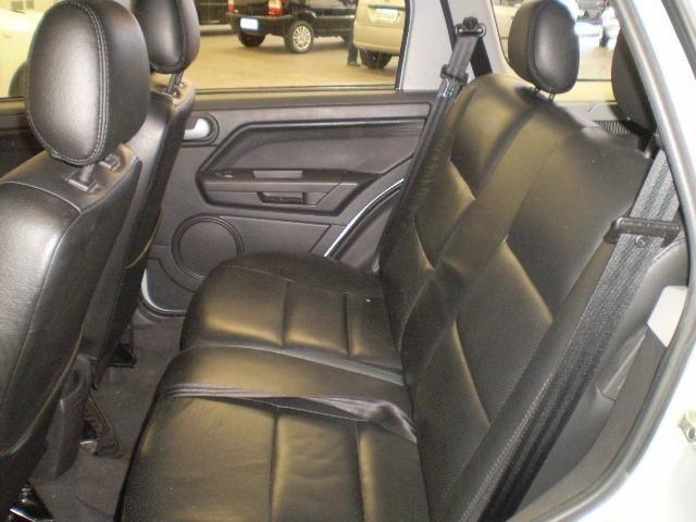 Ford Ecosport XLT 2.0 16V (Flex) Atomático - Foto 11
