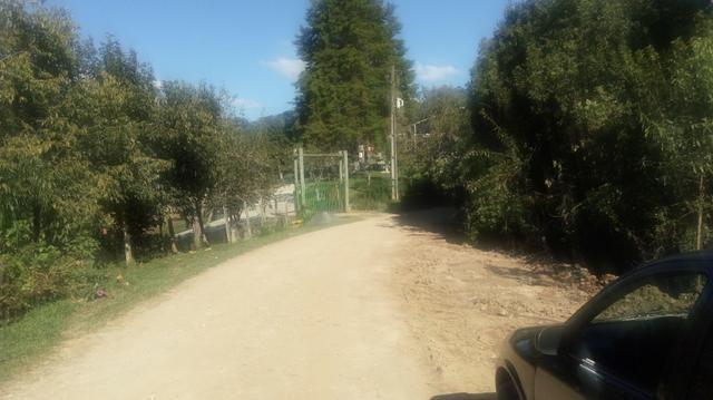 Chácara Campo Magro Área de 21.477m² - Com Benfeitorias - Foto 4