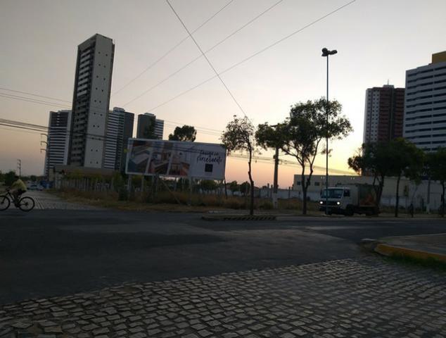 Aluga-se terreno urbano - Foto 2