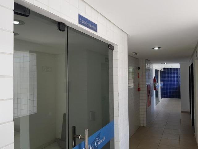 Vendo apartamento no Edificio Dom Helder Camara - Foto 13