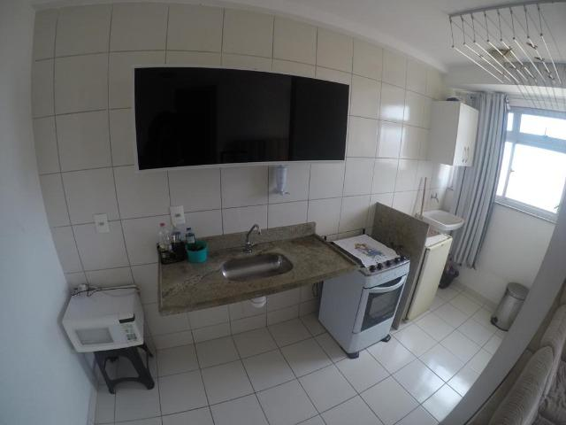 _ Apartamento 2 quartos com suíte em Laranjeiras - Foto 3