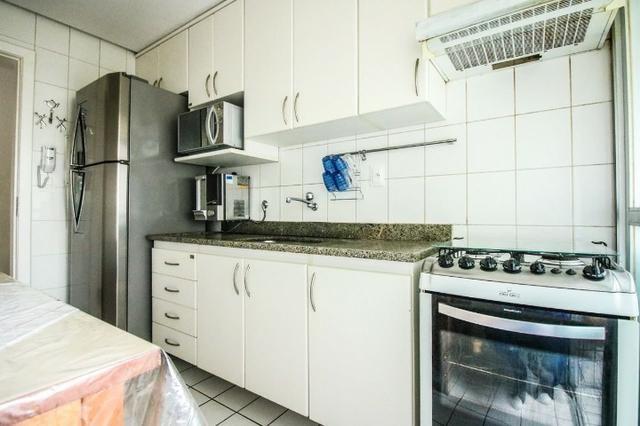 Apartamento 3 quartos com lazer no Buritis - Foto 14