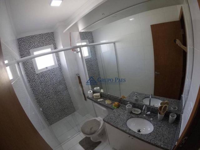 Apartamento residencial à venda, Cidade Líder, São Paulo. - Foto 9