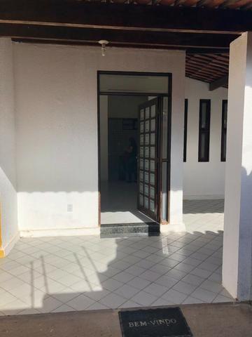 Vendo Casa no Antares com 3 quartos - Foto 5