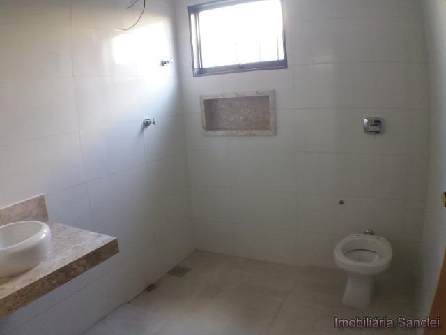 Casa em Cravinhos - Casa nova no Jd. Acácias - Foto 9