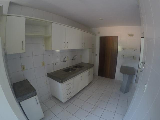 Ponta Verde - 120 M² - 3 Quartos (3 suítes) - Nascente - Foto 11