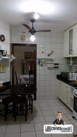 CA0023 Casa em condomínio fechado em Nova Parnamirim - Foto 3