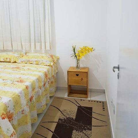 Diária Apartamento decorado - Foto 9