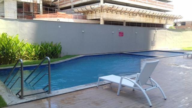 Nova Barra de Jangada 3qts c/ Suíte lazer completo 1 vg R$ 1700,00 txs Inclusas! - Foto 14