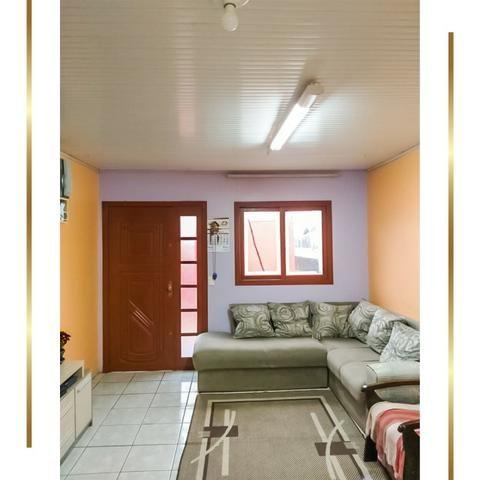 Casa de 3 dormitórios no Desvio rizzo - Foto 6