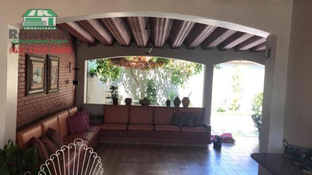 Casa à venda por R$ 800.000 - Jundiaí - Anápolis/GO - Foto 6