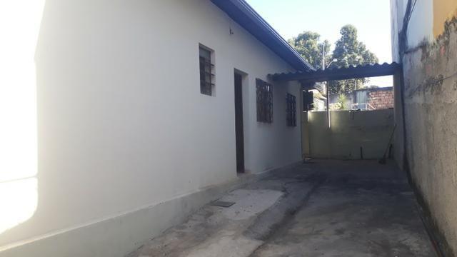 Barracão São Salvador R$ 550,00 - Foto 12