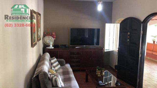 Casa à venda por R$ 800.000 - Jundiaí - Anápolis/GO - Foto 12